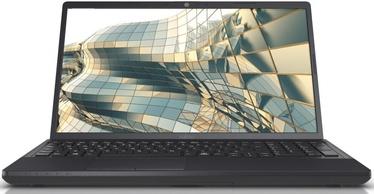 """Nešiojamas kompiuteris Fujitsu LifeBook A3510 FPC04933BP PL Intel® Core™ i3, 8GB/256GB, 15.6"""""""