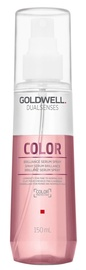 Спрей для волос Goldwell Dualsenses Color Brilliance Serum, 150 мл