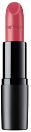 Artdeco Perfect Matte Lipstick 4g 173