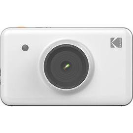 Kodak MINI SHOT White