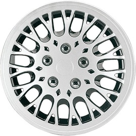 Bottari Lotus Bicolor Wheel Cover 14''