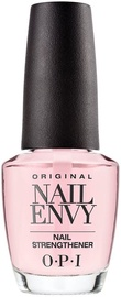 OPI Nail Envy Nail Strengthener 15ml Pink To Envy