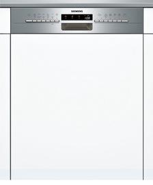 Siemens SX536S03ME