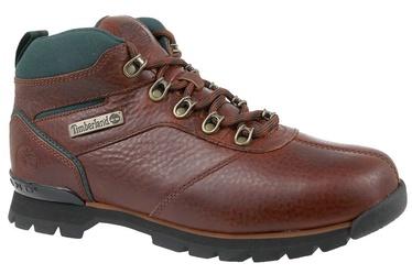 Timberland Splitrock 2 A1HXX Brown 43