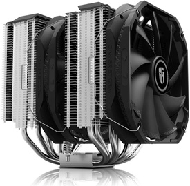Deepcool Assasin III Gamer Storm CPU Cooler 140mm