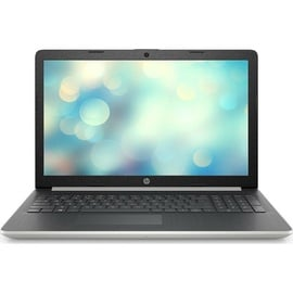 Notebook HP 15-db1003nw R3 DOS