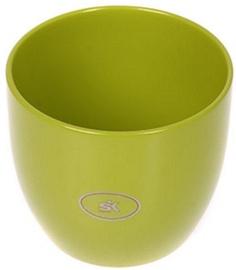 Soendgen Keramik Basel Color 0069/0013/2061 Green