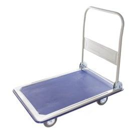 Rankinis krovinių vežimėlis Outreach PH102