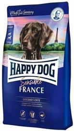 Happy Dog Sensible France 1kg