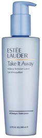 Makiažo valiklis Estee Lauder Take It Away Makeup Remover Lotion, 200 ml