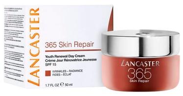 Lancaster 365 Skin Repair Youth Renewal Day Cream 50ml