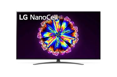 Televiisor LG 65NANO913NA