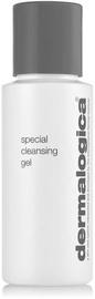 Sejas tīrīšanas līdzeklis Dermalogica Greyline, 50 ml