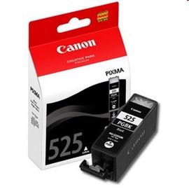 Printerikassett Canon PGI-525 PGBK