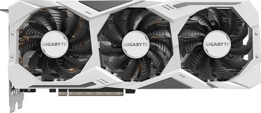 Gigabyte GeForce RTX 2080 Super Gaming OC White 8GB GDDR6 PCIE N208SGAMINGOCWHITE-8GD