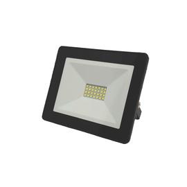 Tvirtinamas šviestuvas Tope Toledo 1X20W LED