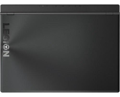 Lenovo Legion Y540-15IRH 81SX0115PB PL