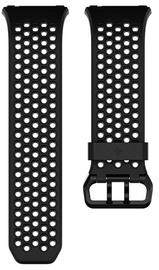 Fitbit Sport Band For Ionic S Black/Gray