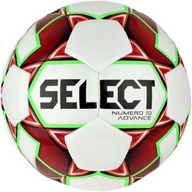 Futbolo kamuolys Select Numero 10 Advance, 4