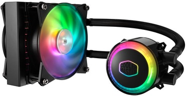 Cooler Master MasterLiquid ML120R RGB MLX-D12M-A20PC-R1