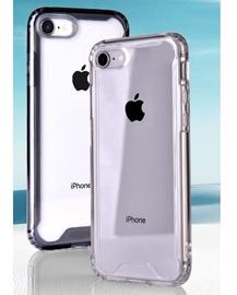 Чехол Devia Defender2 Series for iPhone SE 2, прозрачный