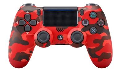 Žaidimų pultas Sony Red Cam V2