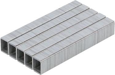 Ega 4474 Staples Type 53 10mm 1000pcs
