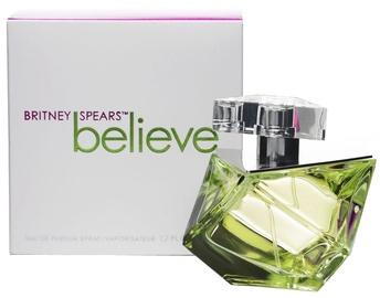Britney Spears Believe 100ml EDP