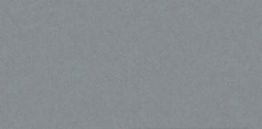 Viniliniai tapetai Sintra 519622
