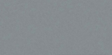 Viniliniai tapetai, Sintra, 519622