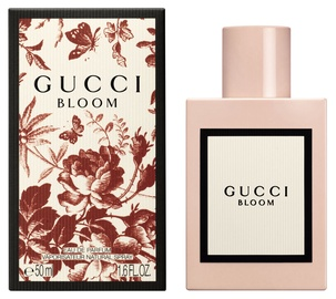 Gucci Bloom 50ml EDP