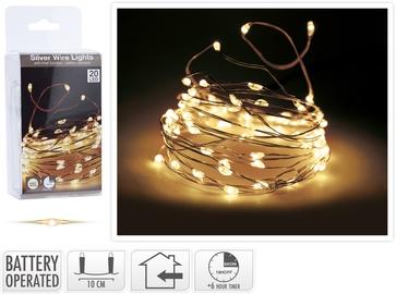 Virtene, 20 LED