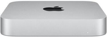 Apple Mac Mini / M1 / 8GB RAM / 256GB SSD / RUS