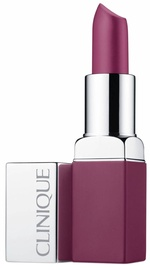 Clinique Pop Matte Lip Colour + Primer 3.9g 07