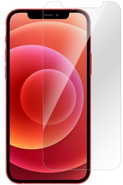 eStuff iPhone 12 mini Screen Protector
