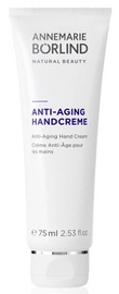 Annemarie Borlind Hand Cream 75ml