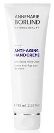 Annemarie Borlind Hand Cream 75ml