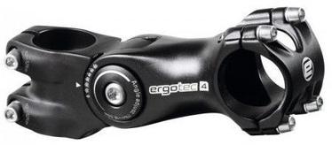 Ergotec Octopus 2 Ahead 105mm
