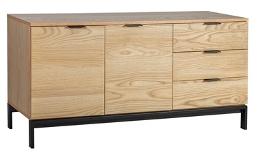 Home4you Chest Of Drawers Emily Brown