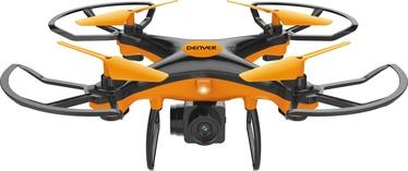 Bezpilota lidaparāts Denver DCH-240 Black/Orange