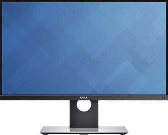 Monitorius DELL U2518D