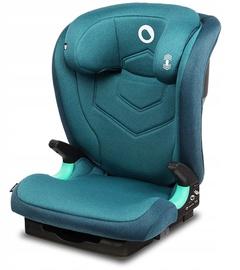 Автомобильное сиденье Lionelo Neal, зеленый, 15 - 36 кг