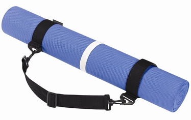 Rucanor Yoga Mat 175x61cm Blue