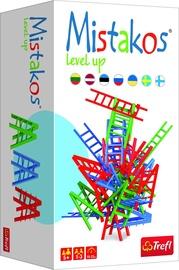Galda spēle Trefl Mistakos Level Up, EE/LV/LT/RUS