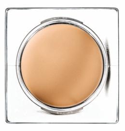 Mii Complete Cream Concealer 4g 02