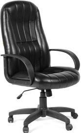 Biuro kėdė Chairman 685 Black
