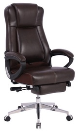 Signal Meble Office Chair President Bronze