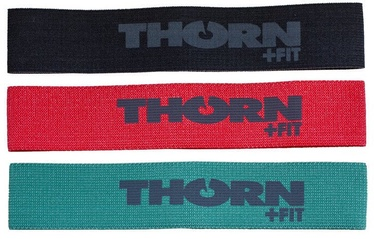 Thorn Fit Textile Resistance Bands Set