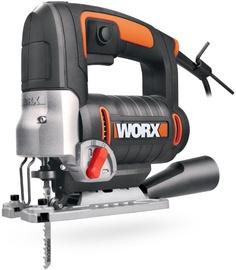 Worx WX479 Jigsaw 750W