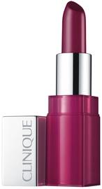 Clinique Pop Glaze Sheer Lip Colour + Primer 3.9g 09